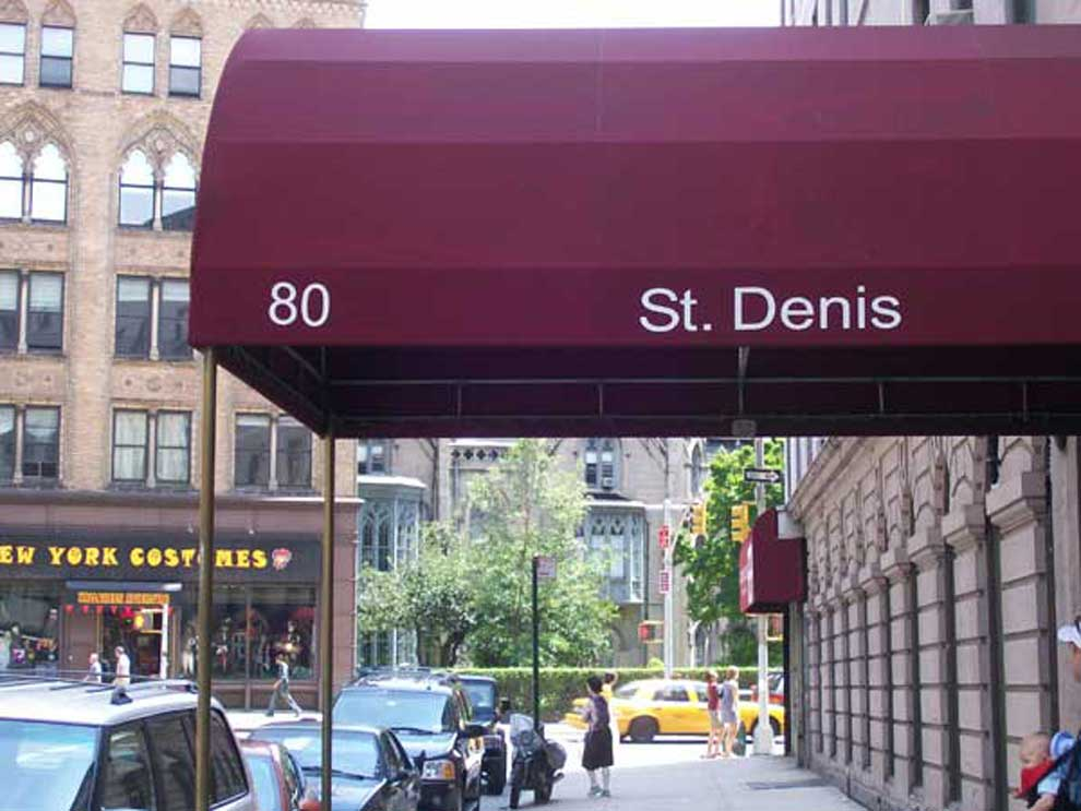 st-denis-2